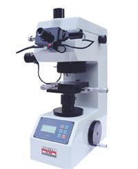 數顯顯微硬度計 HVS-1000型