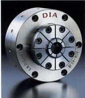 【世田谷】双气缸膜片型卡盘(进口国产量具仪器仪表) DIA