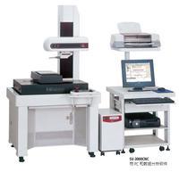 SV-3100三丰表面粗糙度测量仪 SV-3100
