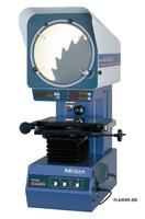 PJ-A3000 302 系列 — 三丰投影仪(万濠投影仪维修) PJ-A3000