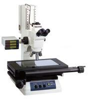 176 系列 — 三丰高倍率多功能测量显微镜 MF-UB3017C
