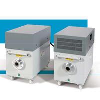 CF系列X射线机1250W-1800W