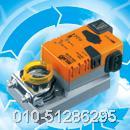 變風量控制器 LMV-D2-MFT-RM(LMV-D2-MP) LMV-D2-MPO LMV-D2LON NMV-