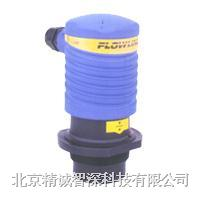 FLOWLINE EchoTouch LU30超声波液位计 FLOWLINE EchoTouch LU30