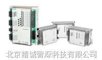 西门子直接数字控制器DDC DDC
