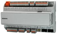 西门子换热站控制器POL638.00/DH1,POL638.70/DH1 POL638.00/DH1,POL638.70/DH1