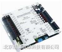 SE系列单一设备控制的现场控制器 SE6104