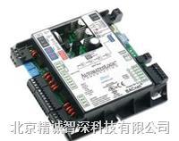 ZN系列小型设备现场控制器 ZN551