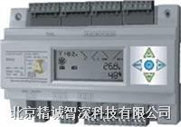 IDC-PCU2新风机组控制器  IDC-PCU2