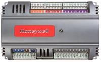 可编程通用/变风量控制器 PUL6438S,PVL6436AS
