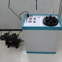 溫濕度發生器 RMC-THG201
