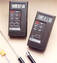 温度表 TES1310