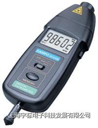 光电接触两用转速/线速表(激光) DT2236B