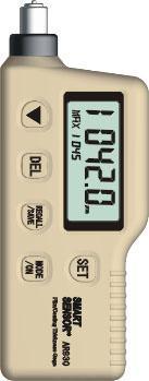 涂层测厚仪  AR930