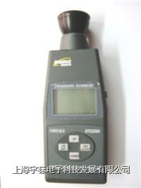 闪频测速仪 DT2239B