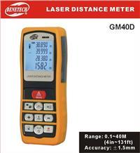 测距仪40米 GM40D