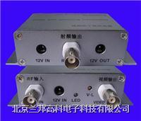 视频抗干扰器 通用视频抗干扰器