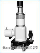金相显微镜DF-500