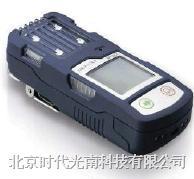 便携复合式气体检测仪SP12C7