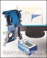 Surtronic25便携式表面粗糙度仪