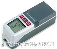 表面粗糙度检测仪SJ-201