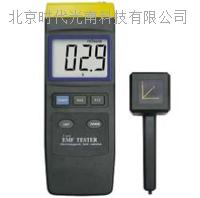 高斯计PCE-G28