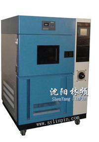 氙灯耐气候试验箱/氙灯老化箱/氙灯耐候试验箱价格 LP/ZN-500