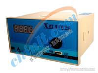 XMT系列数字调节仪(温控仪) XMT