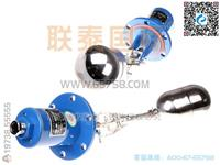 UQK-02 浮球液位控制器 UQK-02