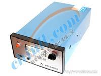 ZK-3可控硅触发器 ZK-3