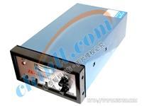 ZK-01 可控硅电压调整器 ZK-01