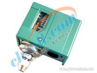 YK 0.2 压力控制器 YK 0.2