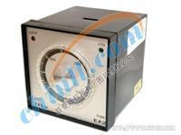 TEL96-4301 温度调节仪 TEL96-4301