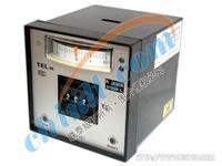 TEL96-3301 温度调节仪 TEL96-3301