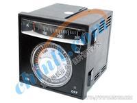 TEL96-2001 温度调节仪 TEL96-2001