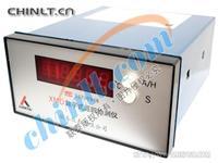 XMD-11 数字式自动巡回检测仪 XMD-11