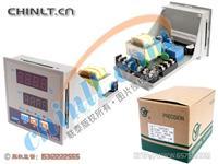 YLE-6000 智能温度控制器 YLE-6000