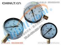 YE-100 膜盒压力表 YE-100