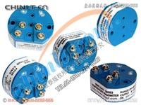 SBWZ-2461温度变送器(便携式温度传感器模块) SBWZ-2461