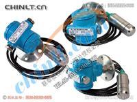 CHINLT-35T*F投入式液位变送器