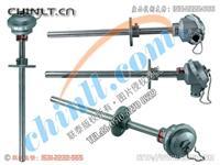 WZC2-330裝配式雙支銅熱電阻 WZC2-330