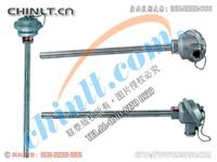 WRN2-120裝配式雙支熱電偶 WRN2-120