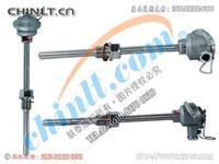 WRN2-220装配式双支热电偶 WRN2-220