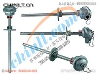WRN2-330装配式双支热电偶 WRN2-330