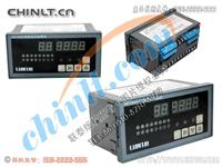 CHINLT-X*8123010*N*AN 智能巡回检测仪 CHINLT-X*8123010*N*AN