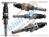 WZP2-269雙支鉑熱電阻 WZP2-269