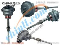 WZC-280銅熱電阻 WZC-280