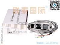 GDJ-612G/R光电检测传感器 GDJ-612G/R