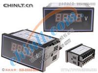 SX48-ACV 数显单相交流电压表 SX48-ACV
