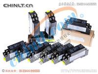 LT-9010(WS9010) 热电阻全隔离信号变送器 LT-9010(WS9010)